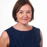 Prof. Dr. Airina Volungevičienė