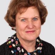 Prof. Margarita Teresevičienė